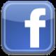 Visítenos en Facebook