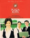 Plaza Kota