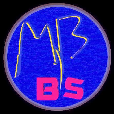 El segundo ícono