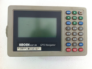 2 furthermore Tint as well For Sale Koden Kgp98 Marine Navigator moreover Sea Chaser By Carolina Skiff furthermore Images Bluetooth Radio Receiver. on best marine gps 2012