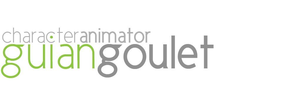 Touché Goulet