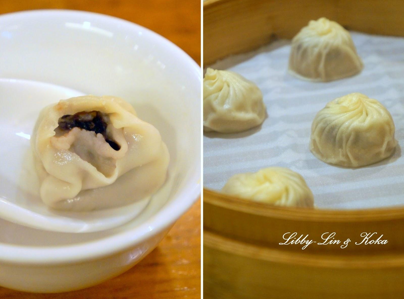 Red Bean Dumplings Recipes — Dishmaps