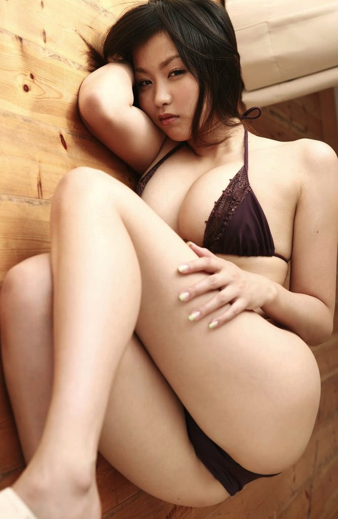 busty asian girls with their big boobs on display photo compilation