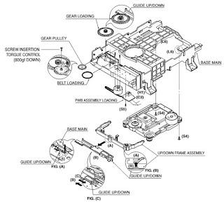 siemens ac motor catalog siemens wiring diagram free