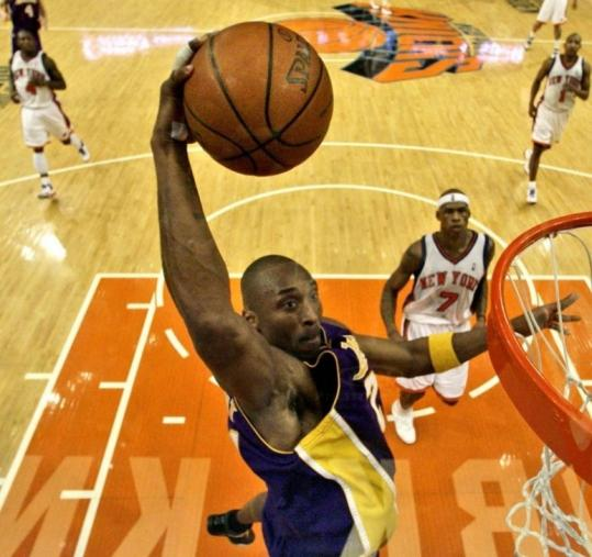 Best basketball player in the world best basketball player in