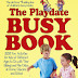 The Playdate Busy Book - Free Kindle Non-Fiction