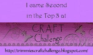 Top 3 Challenge