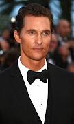 Aslında Jack rolü Matthew McConaughey'e verilmek istenmiş fakat filmin .