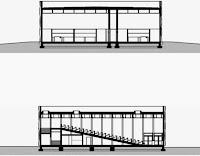 19-Lecture-Hall-by-Deubzer-König-Rimmel-Architekten