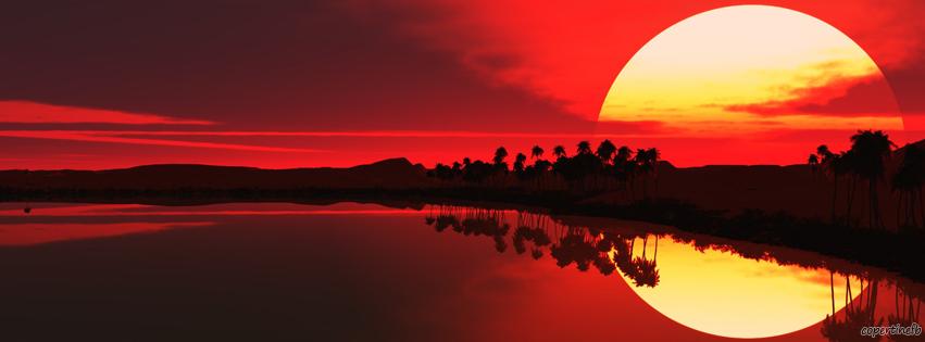 http://1.bp.blogspot.com/-1LuU2PqPQsE/T5wvry5OsPI/AAAAAAAABzI/zWL5RRSSFE4/s1600/tramonto-oasi.png