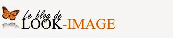 Look image: Agence de relooking et conseil en image - Nîmes