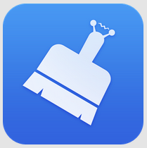 تطبيق مجاني للأندرويد لتنظيف وتسريع وتحسين أداء جهازك Clean Droid 360 APK 2.0.2