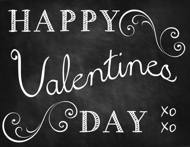 Valentine's Day History & Fun Facts