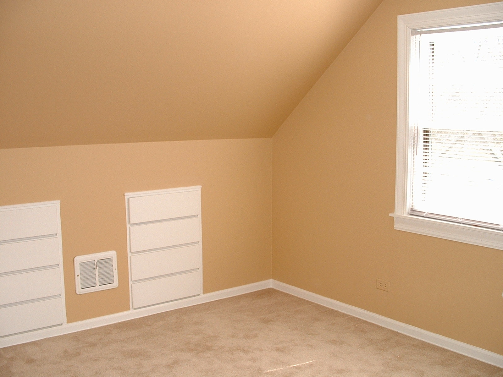 Master bedroom paint color Paint colors interior