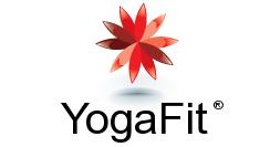 YogaFit*