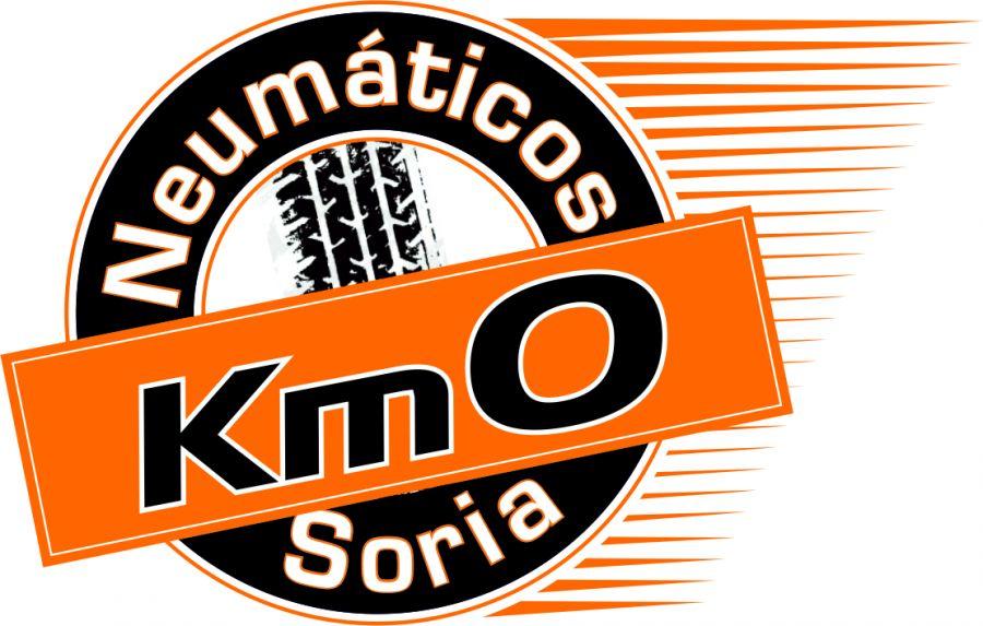 Neumáticos Km 0 Soria