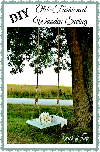 DIY-Wooden-Swing-Knick of Time-knickoftimeinteriors.blogspot.com