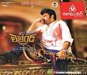 Legend Movie Review By Various Websites | Live Updates | Public Talk