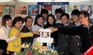 sinopsis drama dan film korea k drama land di indosiar