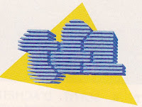 Logos TF1