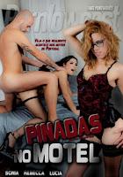 Pinadas No Motel