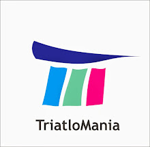 Clube Triatlo - Época 2013