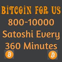 http://bitcoin-for-us.com/?r=1JzVsyi2AiyLNJrrkzF9iWSvCELVYA5Jj2