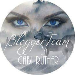 Blogger Team Gabi Rüther