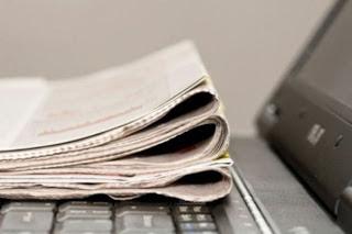 media berita