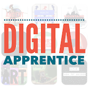Digital APPrentice