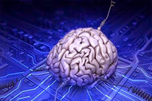 Como nosso cérebro fica viciado em internet