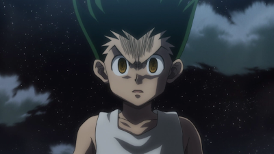 Hunter x Hunter 2011 Episode 114 Subtitle Indonesia
