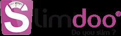 Slimdoo Programme