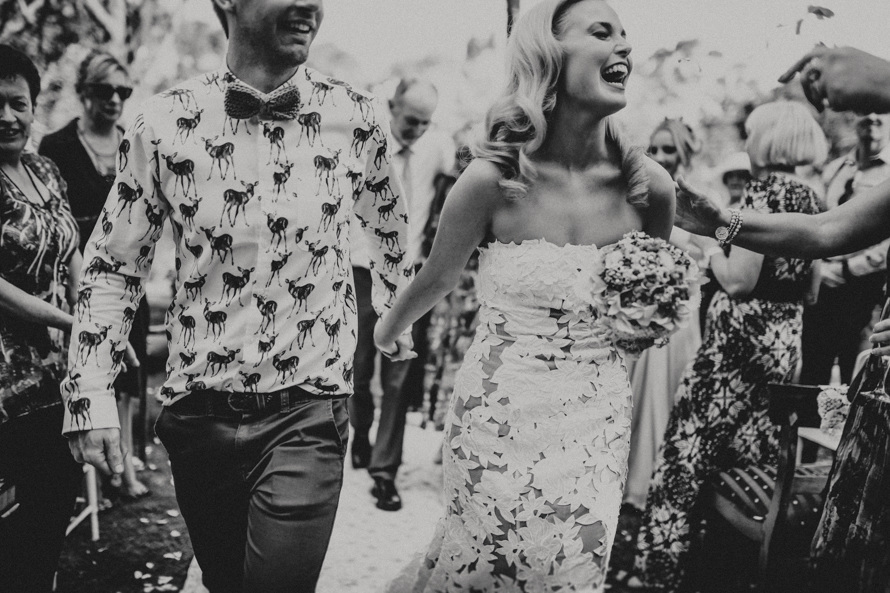 vintage wedding perth