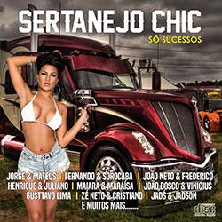 Download Sertanejo Chic Só Sucessos 2015 Sertanejo 2BChic 2B  2BS 25C3 25B3 2BSucessos 2B 2528Frente 2529