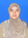 ELIA BUDIHASTUTI, S.Pd