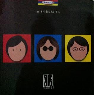 A-tribute-to-kla-project