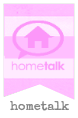 Follow on Hometalk