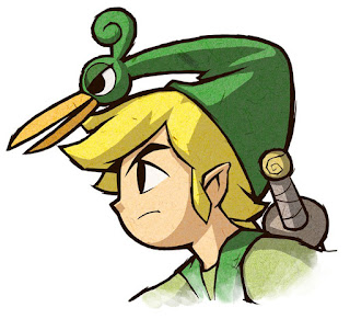 Minish.Cap.full.175534.jpg
