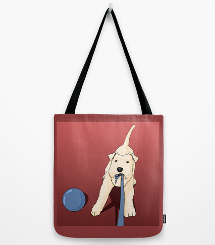 https://www.etsy.com/es/listing/127947085/bolso-de-mano-terrier?ref=shop_home_active