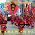 76th Araw ng Davao 2013 Schedule of Activities