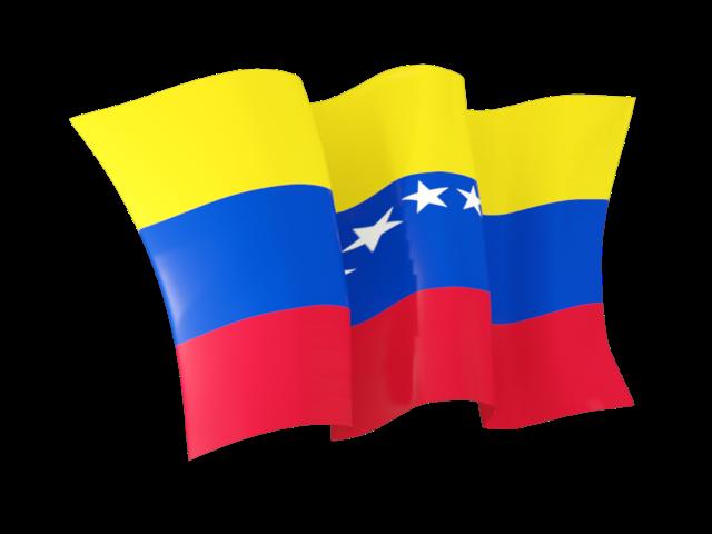 Flag of Venezuela | Country Flag Wallpaper