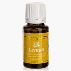 http://www.youngliving.com/en_US/products/essential-oils/singles/lemon-essential-oil