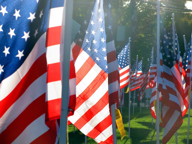 Field-of-Honor-Memorial-Day-2011