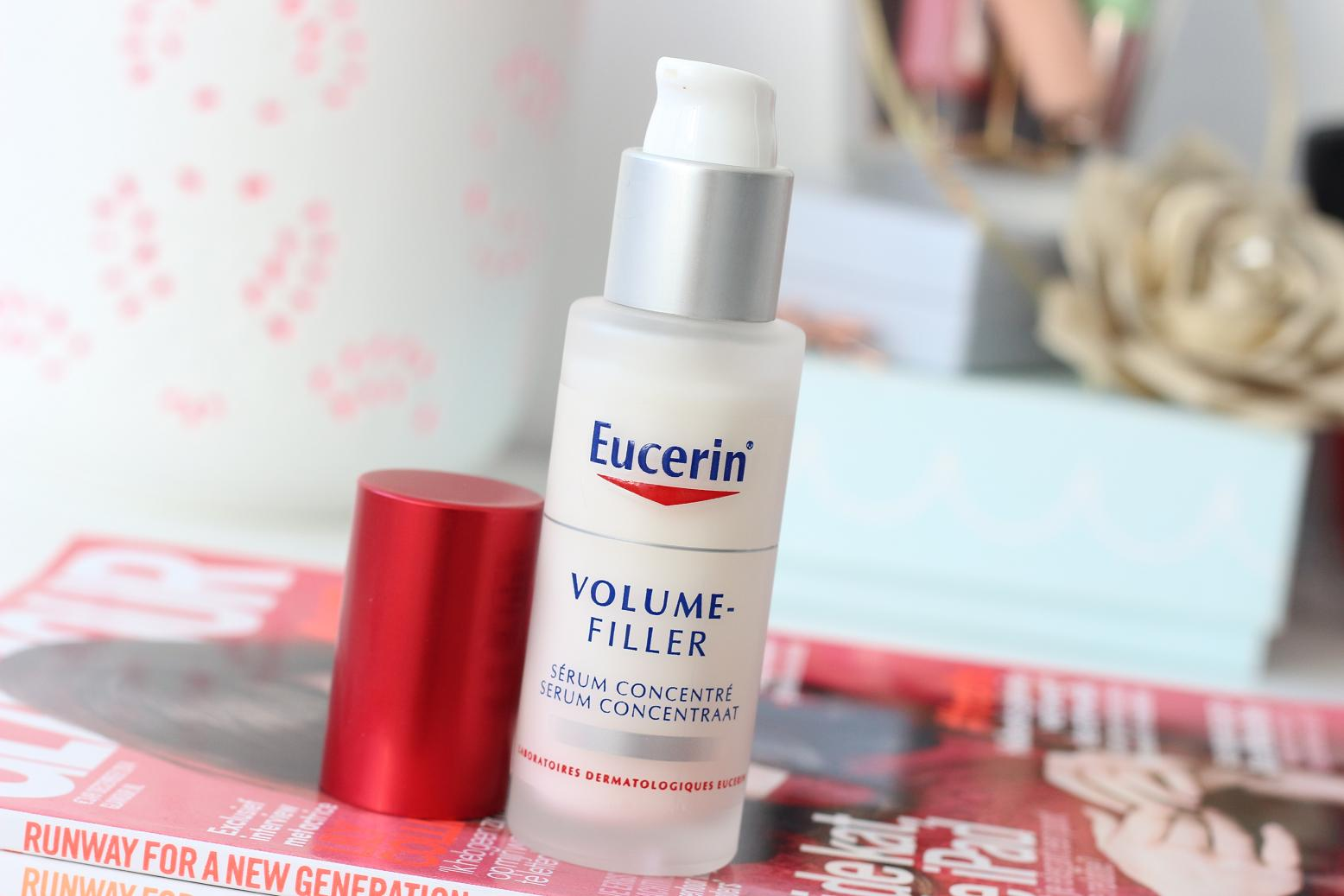 Eucerin Volume-Filler Serum