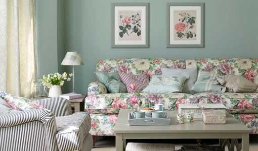 divano salotto usato ~ idee per il design della casa - Soggiorno Ad Angolo Usato