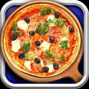 Kumpulan Game Memasak Pizza Terbaik Android