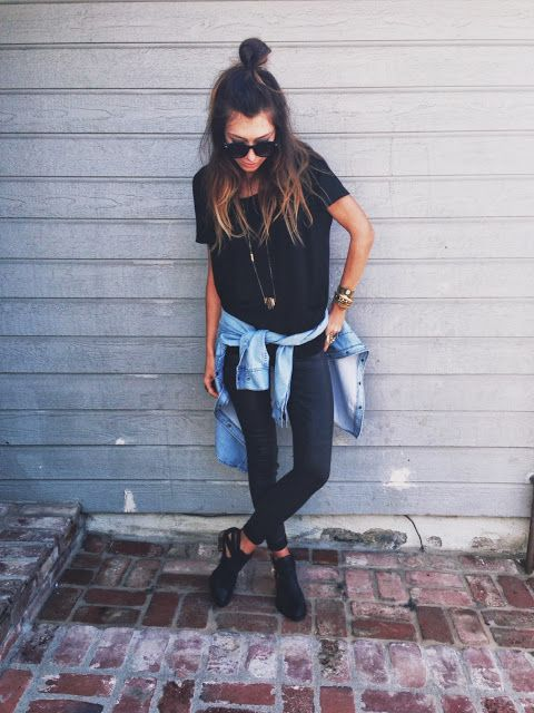 Fashion teenagers jeans 2015 2016 swag clothes for girls with jordans
