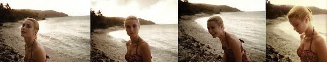 http://1.bp.blogspot.com/-1MN_L5w24MY/TfJ3QQjtOeI/AAAAAAAACrA/7JbY3313QPU/s1600/Grace+Kelly+by+Howell+Conant_ocean.jpg