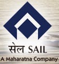 SAIL Bokaro Recruitment 2014 sail.co.in Operator cum Technician Trainee posts